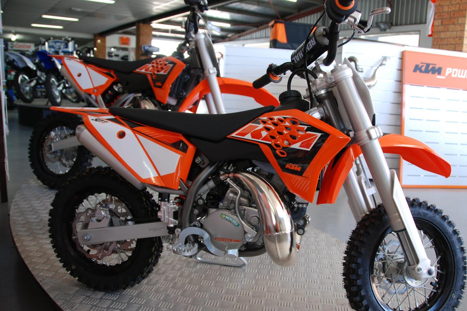 Ktm 2015 Models Arrive At Inverell Motorcycles Inverell
