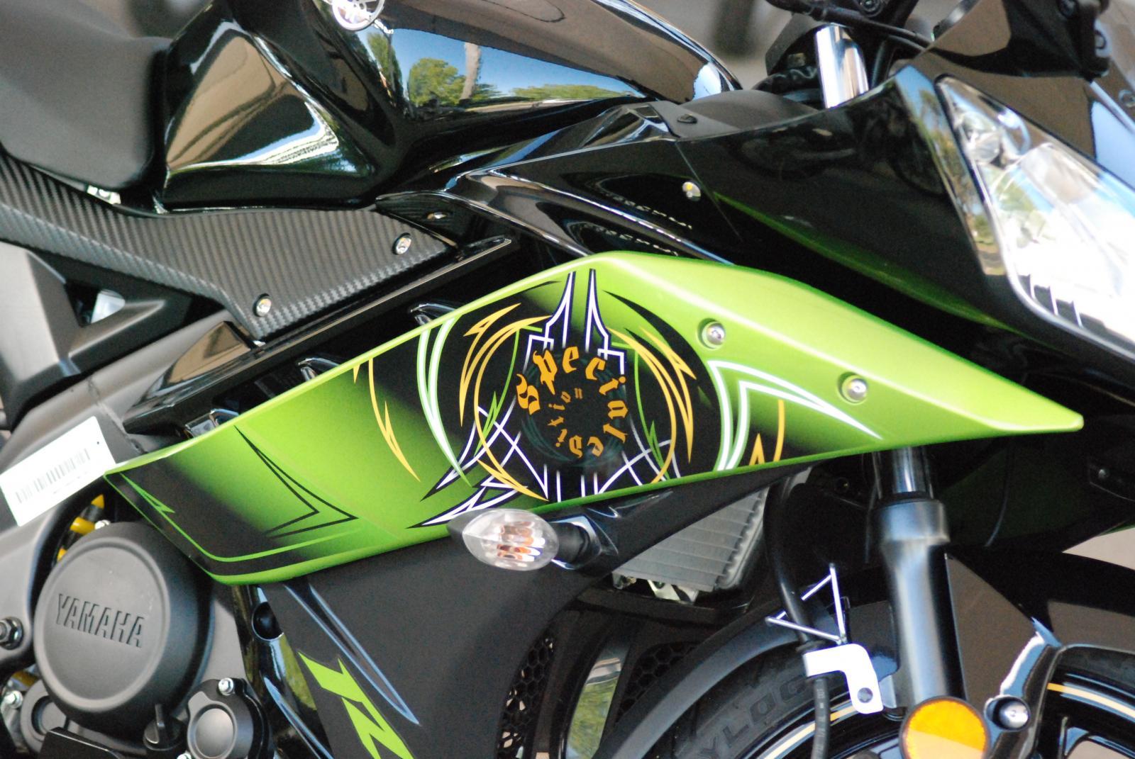 yamaha r15 v2 0 arrives at inverell motorcycles inverell motorcycles